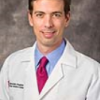 Dr. Christopher Towe