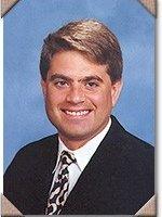 Dr. Jeffrey P. Jacobs