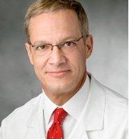 Dr. Daniel M Bethencourt