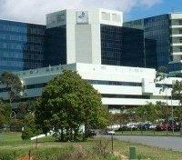 John Flynn Hospital
