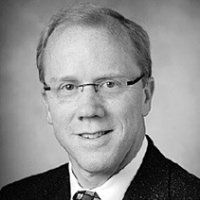 Dr. Marc G. Schlatter