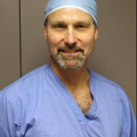 Dr. Mark L. Saxton