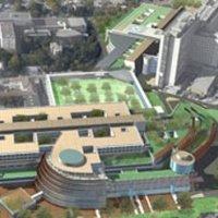 Hôpital de la Timone