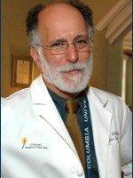 Dr. Charles J. H. Stolar