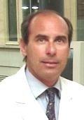 Dr. Laureano Molins
