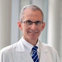 Dr. Jed G. Nuchtern