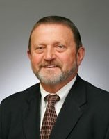 Dr. Ronald J Sharp