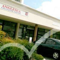 Anglesea Procedure Centre