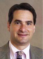 Dr. Daniel A. Saltzman