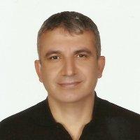 Dr. Murat Akkus