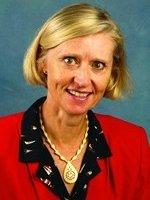 Dr. Cathy Burnweit