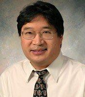 Dr. Donald C. Liu