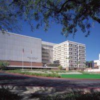 University Medical Center, Tucson