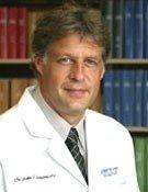 Dr. John E. Langenfeld