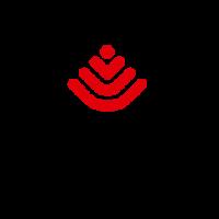 TCH Logo - small