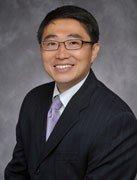 Dr. Bae.jpg