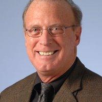 Timothy Pohlman, MD