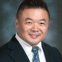 Dr. Shinjiro (Shin) Hirose