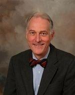 Dr. Michael W. Gauderer