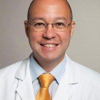 Andrew J. Kaufman, MD
