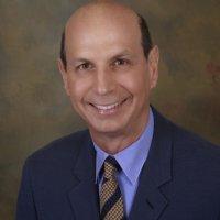 Dr. Barry E. LoSasso