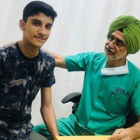 delhi-hospital-story
