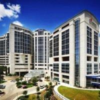 Children's Medical Center, Dallas