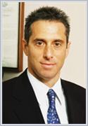 Dr. Lawrence Bodenstein