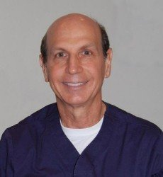 Dr. Barry E. LoSasso Announces Practice Move from California to New Jersey