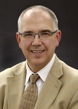 Dr. Gary Brisseau
