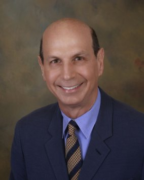 Dr. Barry E. LoSasso