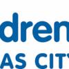 CM kansas city logo1