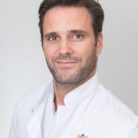 Dr. de Beer