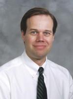 Dr. David H. Harpole Jr.