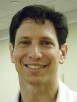 Prof. Oliver J. Muensterer