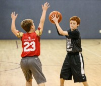 Barboursville boy with physical ailment hopes to play sport he loves