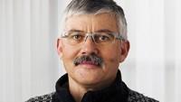 Dr. Hans K. Pilegaard