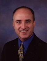 Dr. David W Kays