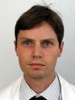 Dr. Hans Van Veer