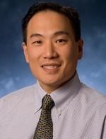 Dr. Eugene S. Kim