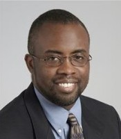 Dr. Anthony Stallion