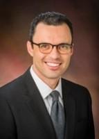 Dr. Benjamin Padilla