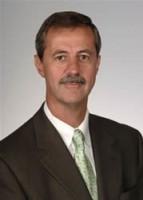 Dr. Andre Hebra