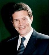 Dr. Marcelo Martinez Ferro