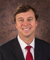 Dr. Graham Cosper