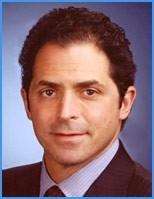 Dr. Eric Mendeloff