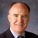 Dr. Brian Kenney