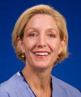 Dr. Kerry Sullivan