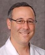 Dr. Gary Wayne Raff