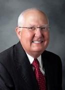 Dr. Robert S. Bloss